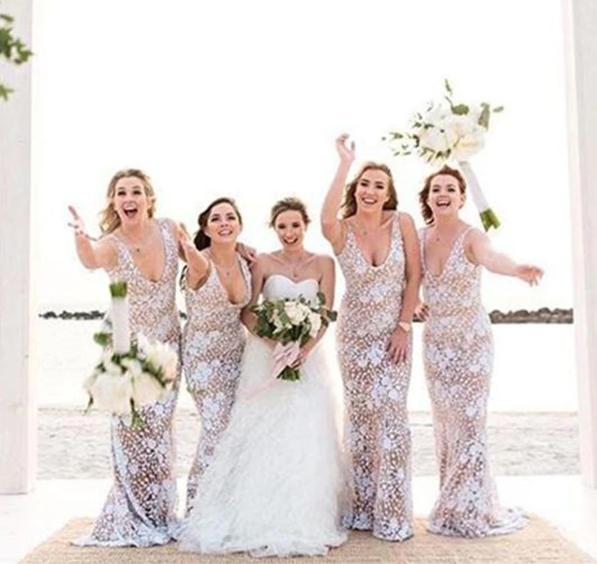 Wedding Season Is Coming – Order Early Save Big! Seriously, WholesaleBig!